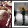 なんだか終活中みたいな…:映画評「写真家ソール・ライター 急がない人生で見つけた13のこと」