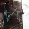 リスクコントロールできない人は大損する!大損しない株式投資のリスクコントロール方法とは?