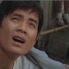 秋野太作 トークショー レポート・『私が愛した渥美清』(2)