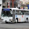 鹿児島交通(元京成バス) 1189号車