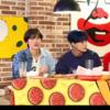 TEN~NCT&SuperMとSam Smith new album