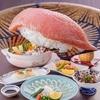 【オススメ5店】天神・西中洲・春吉(福岡)にあるふぐ料理が人気のお店