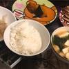 12/14料理スキルなしの「わたしご飯」
