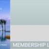 【SPG/マリオットプラチナメンバーズカード】発行で親切なのは、どっち?&人気SPGアメックスは統合後も続くのか?