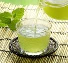 コレステロールが気になるので伊藤園カテキン緑茶を飲んでみた。