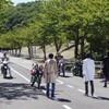 『仮面ライダービルド』16・17・18話 感想+考察