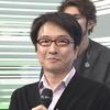 渋谷系の時代③ 小沢健二編