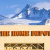 【HD】ホーム・デポの2018Q1決算は売上高が予想に届かず!その先行きは住宅市場の行く末次第?