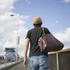 ひとりを楽しめる人  楽しめない人   極上のひとり旅の方法