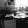 【実践】子供に片付けを促す方法:散らかった子供の机を一緒に片付ける。【ビフォーアフター】