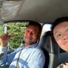 現代シルクロードの旅#7 〜インド北東部に青い宝石 メガラヤレオパードを追う〜