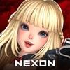 【ダークアベンジャークロス】新作フリースタイルアクションRPG【DarkAvenger X】
