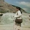 9-16/42-16TBSテレビドラマ 「悲しくてやりきれない」 山田太一作 高橋一郎演出 こまつ座の時代(アングラの帝王から新劇へ)     すま けい・ さようなら、そしてこんにちは 幻劇場