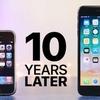 中国でiPhoneXS,XRの本体価格が値下げ!〜ついに来た「無条件値下げ」はiPhone神話崩壊の序章か?〜