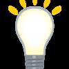 電気とネットの新規契約先に悩む。考えたところまでをメモ。