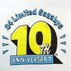 【セトリ記載】04 Limited Sazabys  10th Anniversary Live 5/5名古屋ガイシホール公演参戦レポ!DVD化もされるみたい!