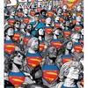 スーパーマン:アメリカン・エイリアン