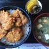 ソースカツ丼ツアー