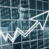【企業の投資効率】利益剰余金がどれだけ有効に使われているかを測る方法を考える