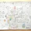 光に照らされた夜のamazarashiさんを描きたい/日常の問題を分解しよう/休み方を知らなかった