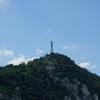 【ブタペスト③・コシツェ】Always singing me a song When I am climbing up the mountain