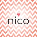 nico*STYLE