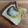 【11月新登場】アンティークの安納芋のあん食パン(餅入り)がウマイ!