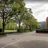 【今年も多いですか?】関西大学 一般入試合格発表・補欠合格発表をみて(2021年度)