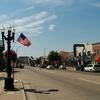 【番外編】これぞ本当のアメリカ?ノースダコタ州で田舎を謳歌する①(ノースダコタ州グランドフォークス)