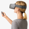 Google VR SDK for Unityを使ってみる
