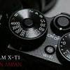 廉価モデルの現行カメラを買うより、『各メーカーが社運を賭けた』上級モデルの旧機種の方が満足感あるよ
