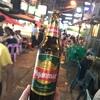 【世界一周#12】ヤンゴン最終日。そしてバガンへ!