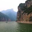世界遺産以外にもある!中国のおすすめ絶景スポットと観光地-旅行記