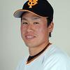 巨人育成選手の特徴と課題  矢島 陽平選手 右腕投手