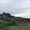 沖縄の廃墟が美しすぎた!