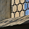 建築材料~ガラスの機能と性能と種類【建築学入門】
