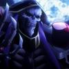 オーバーロード 第9話「漆黒の戦士」感想、無慈悲な勝利! サラッと言うなサラッと!?