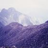 「山の日」雑感ね。