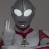 ウルトラマングレート第3話 魅入られた少年(ゲルカドン)〜ジミーは死んだのか?〜