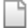 サイドバー「HTMLモジュール」の編集データが消える不具合