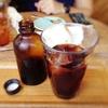 Mojo Coffee 神楽坂 カフェ図鑑006 Cafe Logbook