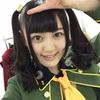 笑顔のファンタジスタ・高木美佑