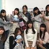 【おばコラム】ナナイロ~SUNDAY~メンバーから目白祭コンテストグランプリ受賞者が!!!【第80回】