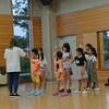 7月19日(金)活動日記