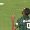 長崎に4-4の勝点1 「簡単に点を取られ過ぎ」守備の改善は急務の課題