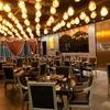 インド料理レストランBenares Modern Indian Cuisine(ベナレス・モダン・インディアン・クイジーヌ)@アソーク・ナナ