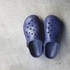 日本人に靴はいるのか