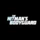 「ヒットマンズ・ボディガード」は何も考えずに楽しめるアクション映画?