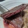 60℃で低温調理したらステーキの肉がとんでもなく柔らかくなった件