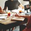 【誰にでも出来る】手っ取り早く仕事が出来る人と認定される為の3つの方法